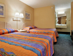 Orlando Hotel Sale